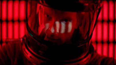 Darum ist '2001: Odyssee im Weltraum' so eingeschlagen