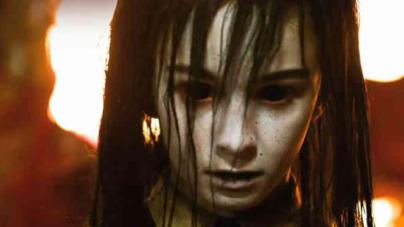 Warum 'Silent Hill: Revelation' ein Horrorfilm ohne Horror ist