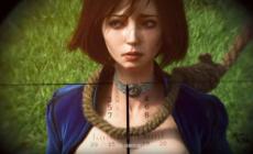 BioShock Infinite: So eine Story hast du im Egoshooter noch nicht erlebt!