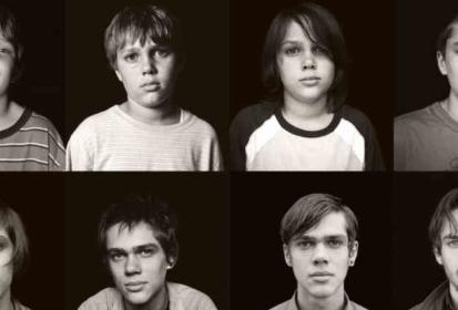 Boyhood: 12 Jahre lang wird dieser Junge gefilmt