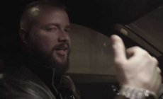 Kollegah veröffentlicht Video zu altem Zuhältertape 3-Song!