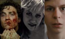 Das sind die 3 besten Comic-Verfilmungen!