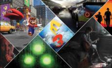 Diese Games von der E3 2017 musst du gesehen haben!