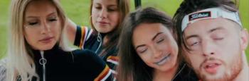 BAUSA – Was du Liebe nennst [Video]