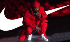 Kendrick Lamar designed neue Nikes: So sehen sie aus