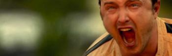 "Darum kann Breaking Bad-Star Aaron Paul ""Need for Speed"" nicht retten"