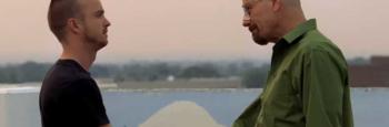10 Jahre Breaking Bad: Dieses Fan-Video musst du gesehen haben