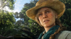 Endlich: Red Dead Redemption 2 mit neuem Trailer