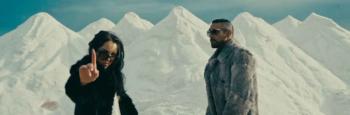 Ali As & Juju –  Heroin [Video]
